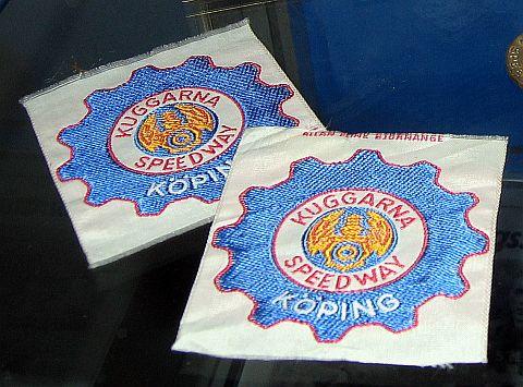 Kuggarna Köping